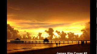 Nujabes - Reflection Eternal Remix (James Kim)