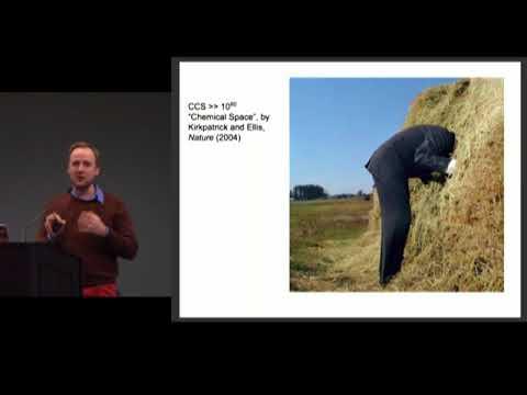 Invited Talk 5: Quantum Machine Learning