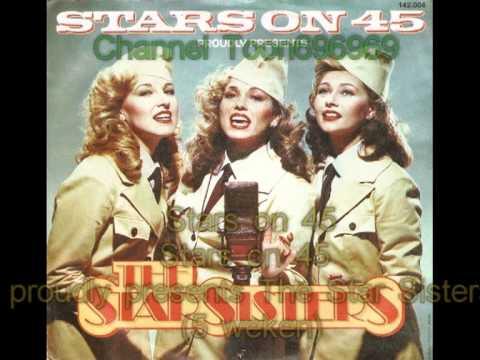 Alle nummer 1 hits uit de Top 40 van 1983