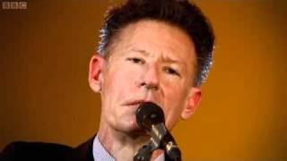 If I had  a Boat -   Lyle Lovett, Joe Ely and John Hiatt