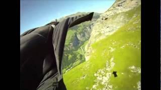 видео Сонник парашют: прыгать, лететь, приземлиться. Полное толкование сна парашют
