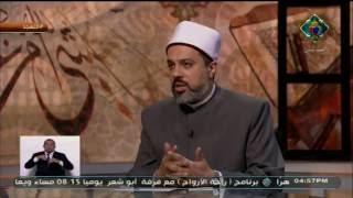 ما حكم صلاة المرأة لـ ''التهجد'' في المسجد؟