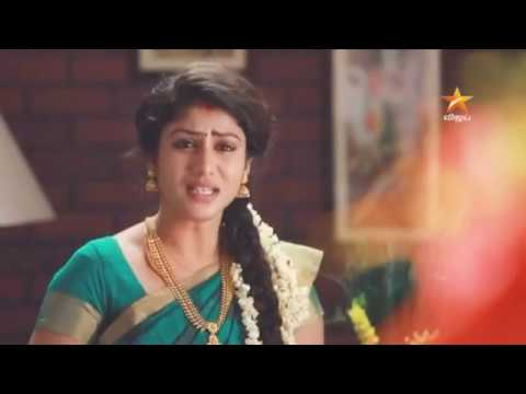 Mamane unna kaanama senba version Whatsapp status song Tamil hd
