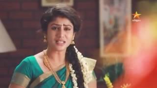 Mamane unna kaanama senba version Whatsapp status song Tamil hd