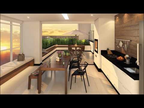 Lux Home Design Goiânia