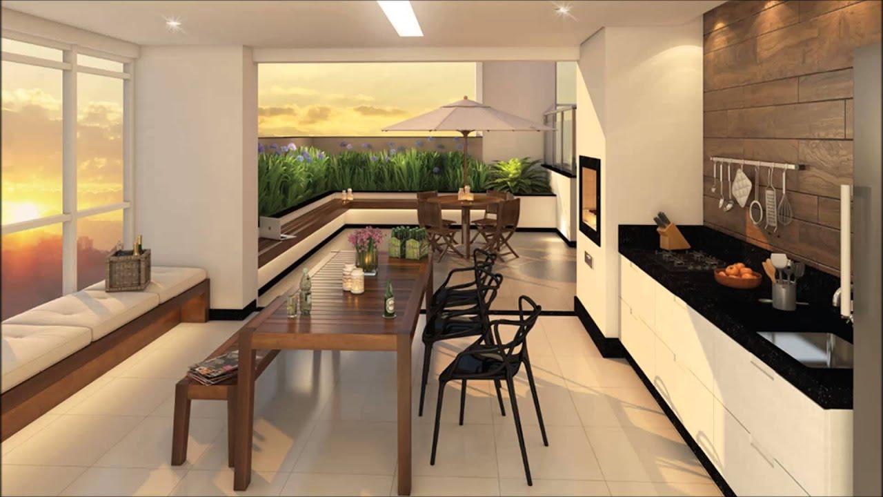 Lux Home Design Goiânia You