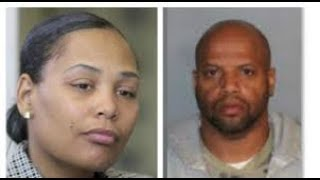 Lorenzen Wright's Ex-Wife Arrested In Wright's Murder Investigation