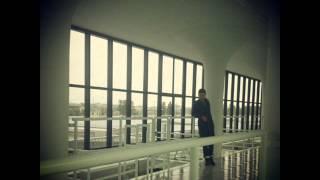 ilk videom :) Ferhat Göçer in güzel sesinden güzel bir şarkı eşliği...