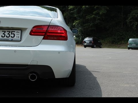 bmw e92 335i vs audi s4 b5 driveby youtube. Black Bedroom Furniture Sets. Home Design Ideas