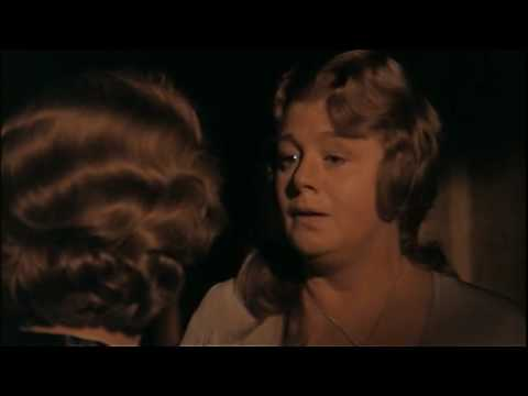 Whats the Matter with Helen? (1971) pt.1/10