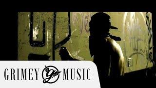 CHULITO CAMACHO - QUE NADIE TE DETENGA (OFFICIAL MUSIC VIDEO)