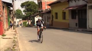 Revista Mundo Ciclistico: Resumen del Prólogo de la Vuelta al Tolima 2014