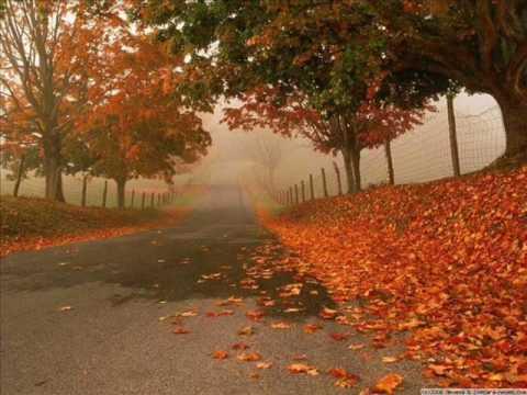 Goran Karan i Jelena Radan-Kada jesen dodje