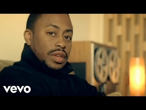 Raheem DeVaughn - Customer (Official Video)