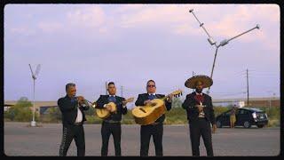"Fat Tony - ""Gambling Man (Mariachi Remix)"" [Official Music Video]"