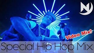 Baixar Special Hip Hop & Twerk Festival Mix 2018 | Black RnB Urban Dancehall Hype Mix #77