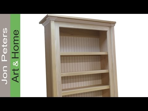 building bs need of bookcases build bookcase know to the you guide free plans