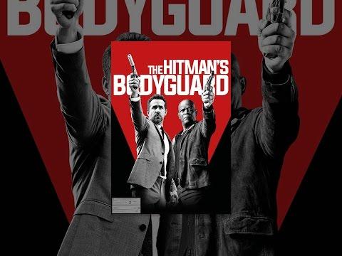The Hitman's Bodyguard Mp3