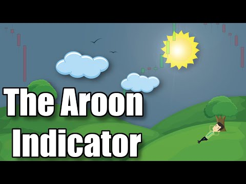 How the Aroon Indicator Works (Part 2) from YouTube · Duration:  4 minutes 22 seconds