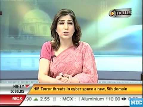 sakal bhatt dd news 111 - YouTube