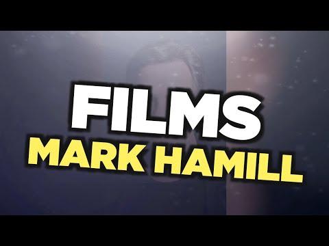 Les meilleurs films de Mark Hamill