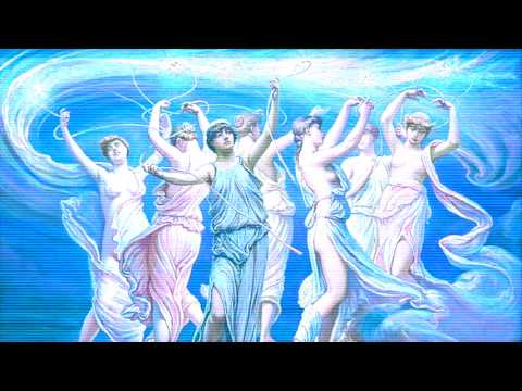 Song From the Pleiades - Music of the Spheres Pleiadian Channeling