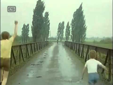 Cukrová bouda (1980) - ukázka
