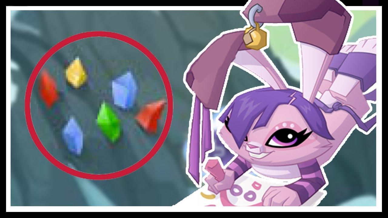 Image of: Speedpaint Youtube Peck Is Dead Animal Jam Conspiracy Youtube