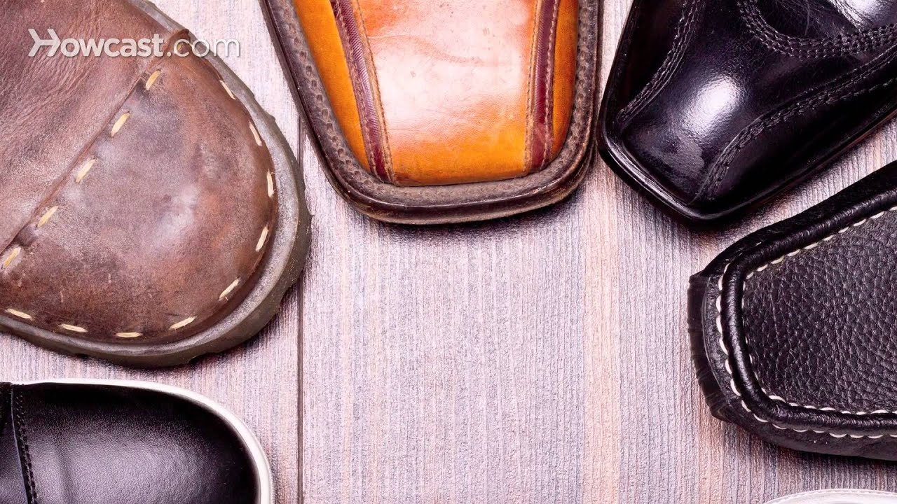 971d2c37757 How to Buy Shoes That Fit Properly | Foot Care
