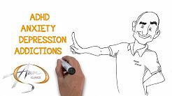 hqdefault - Dr Amen 7 Types Of Depression