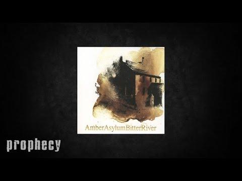 Amber Asylum - Thee Apothecary
