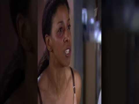 Хозяйка судьбы (39 серия) (2004) сериал