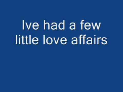 ABBA-Lay All Your Love on me Lyrics
