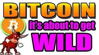 Bitcoin (BTC) Pressure is MOUNTING! Ripple (XRP) Fake News, Tron (TRX) Fake News