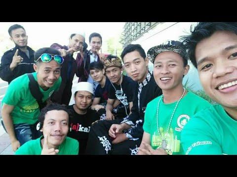 IMIT Taichung (Ikatan Muslim Indonesia Taiwan)