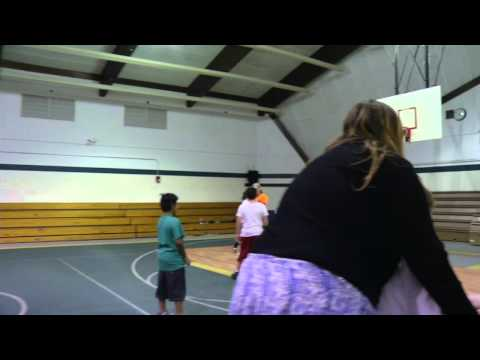 The CCC: Indianapolis Community Requirement | Butler University