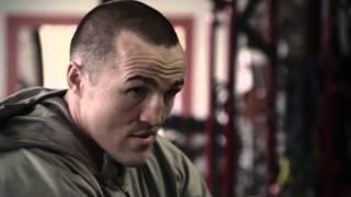 Денис Лебедев против Гильермо Джонса | реванш | 25.04.2014|Мир Бокса