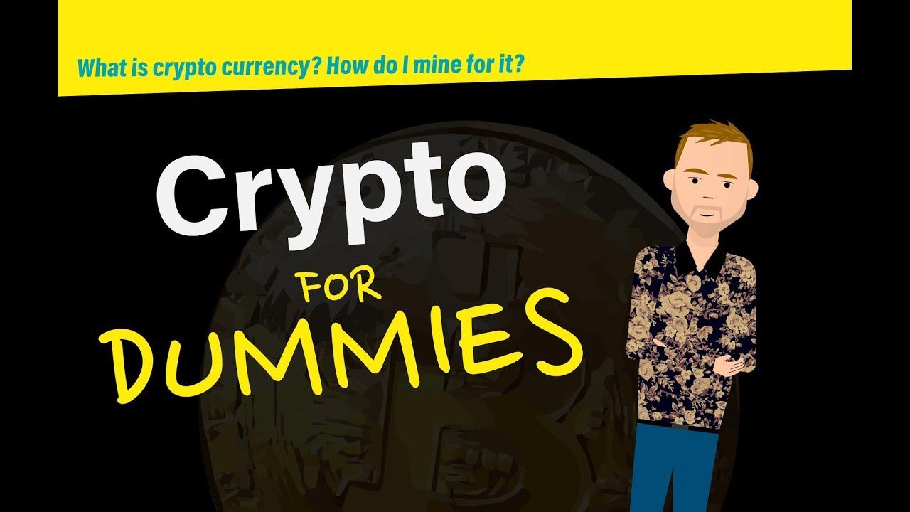 dummy bitcoin trading