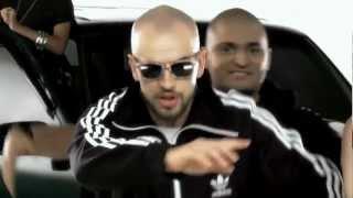 Dino MC 47 feat. ST, Dj Kid - Мы продолжаем Rock
