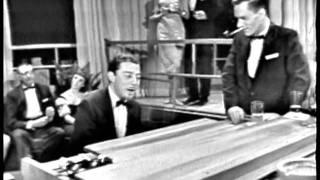 Playboys' Penthouse 1959 part 1