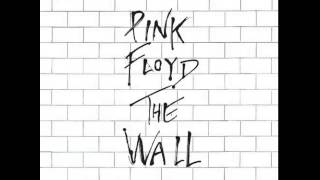 Pink Floyd - Hey You (2011 Remastered) (SHM-CD)