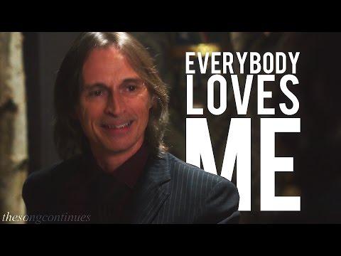 (#1) Rumpelstiltskin | Everybody Loves Me