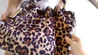 sexy and fashion michael kors tote -Queenstorm.ru Thumbnail