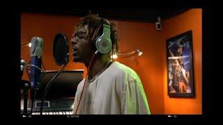 Riese Kendrick - Mayday