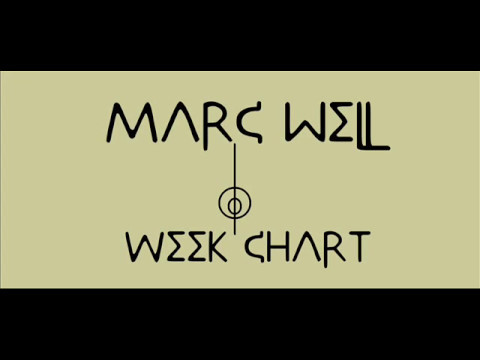 Marc Well   Week Chart Ep 4