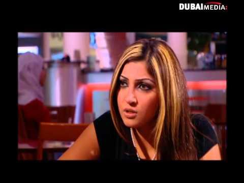 مسلسل نجمة الخليج حلقة 16 HD كاملة