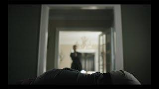 """""""MORTAL WOUNDS"""" #WORLDPremiere #SOHO9 #SIFFNYC #MeetTheFilmmakers"""