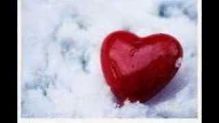 Милые и романтические картинки ...