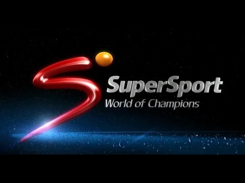 England 7s VS France 7s LIVE STREAMING Seven's World Series – Singapore 2017