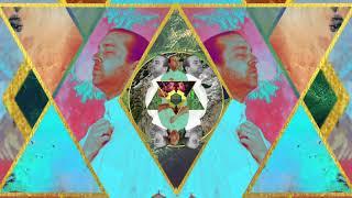 Trevor Hall - mỳ god (Official Music Video)